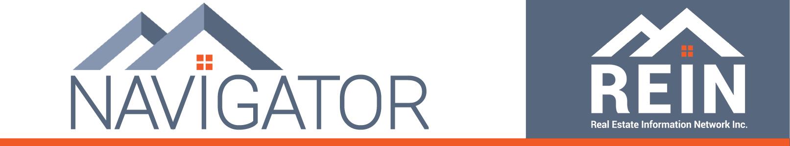 Navigator Newsletter header